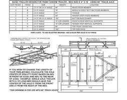 dexter axle wiring schematic wiring diagram libraries dexter axle wiring schematic simple wiring diagramsdexter axle wiring diagram wiring diagrams one breakaway electric brake