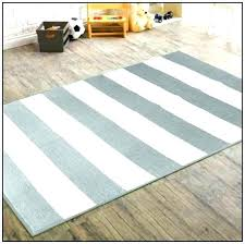 striped runner rug area rugs awe inspiring black and white bathroom