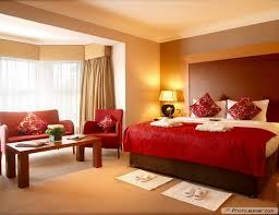 Pretty Bedroom Decor Most Beautiful Bedrooms Bedroom Diy Beautiful Builds Diy Bedside