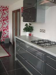 full size of cabinets light high black drawer doors fronts kitchen handleless gloss grey and shaker