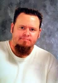Jeremy Rice Obituary - New Hope, MN