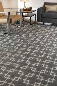 area rug types rugs popular area rug styles area rug types area
