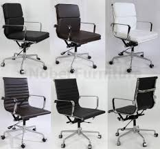 1000 images about on pinterest executive chair desk chairs and office chairs bedroomsweet eames office chair replicas