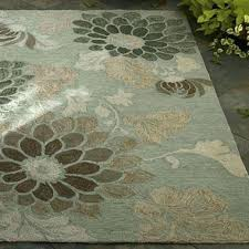indoor outdoor area rugs jc penneys jcpenney washable