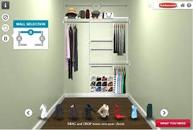 install rubbermaid wire shelving best install wire shelving install rubbermaid fasttrack wire shelving install rubbermaid wire shelving