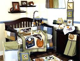 sports themed nursery decor bedroom furniture elegant chandelier besides white fur rug transpa window curtain cute martial arts rugs