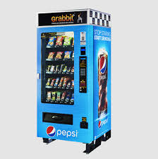 Pepsi Vending Machine India Extraordinary Empire Industries Limited