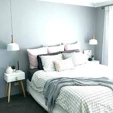 Grey Paint Bedroom Gray Color Schemes Colors