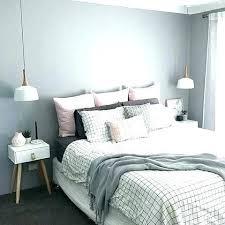Grey Paint Bedroom Gray Color Schemes Colors
