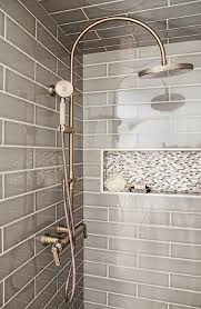 50 shower niche image ideas how to