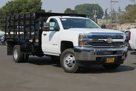 2018 chevrolet 3500 for sale. delighful for new 2018 chevrolet silverado 3500 regular cab stake bed  for sale in  burlingame ca throughout chevrolet for sale