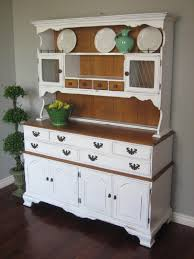 distressed furniture ideas. Refinished China Hutch - Need Some Ideas For My Grandmas Distressed Dutch Cupboard. Furniture A