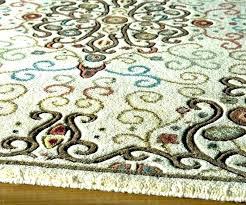 8x10 outdoor rug interesting indoor outdoor area rugs outdoor rug new outdoor rugs indoor outdoor area