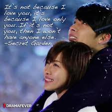 You Re Beautiful Quotes Korean Drama Best of 24 Kdramas With The Sweetest Love Stories