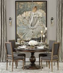 Top 25 Best Traditional Dining Rooms Ideas On Pinterest Gorgeous