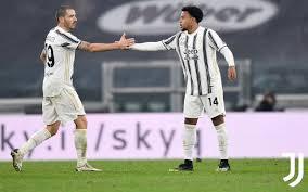 Le probabili formazioni di Barcellona Juventus