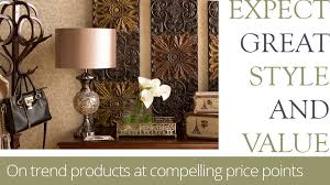 aspire home accents furniture accessories lamps wall decor more