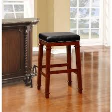 cherry bar stools. 2019 Cherry Bar Stool - Modern European Furniture Check More At Http://evildaysoflucklessjohn Stools