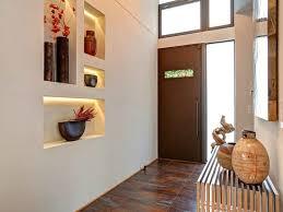 Decorative Wall Niche Ideas