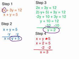 system of equations trigonometry trigonometry and equation