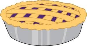 whole pie clip art. Modren Art Whole Pies Clipart 1 Throughout Pie Clip Art WorldArtsMe