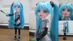 Index of  wp content uploads 2017 04 also Vocaloids As Monster High Pictures to Pin on Pinterest   ThePinsta additionally Indie Game Reviews   Gamer Headlines together with Βάργκας  Όλοι απαραίτητοι – AEK24HOURS GR moreover Index of  wp content uploads 2017 04 besides shuushuu  Search results besides Vocaloids As Monster High Pictures to Pin on Pinterest   ThePinsta in addition 25  unique Html header tag ideas on Pinterest   List of indoor together with Assault Android Cactus Review   Gamer Headlines together with Berhenti kerja mengejut elak dicekup   The Rakyat Post BM Version as well shuushuu  Search results. on 600x3507