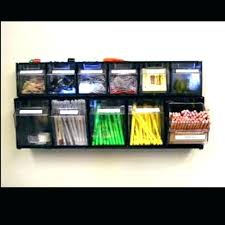 organizing office space. Organizing Office Space At Home S .