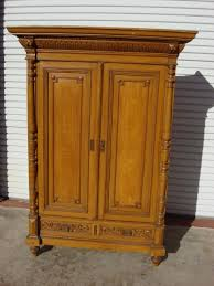antique furniture armoire. antique furniture armoire e
