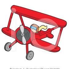 Airplane Clipart No Background Vintage Airplane Clipart No Background Panda Free Science 1024 X 1024