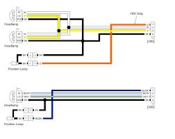 1998 harley softail wiring diagram wirdig 2000 harley dyna glide wiring diagram image wiring diagram