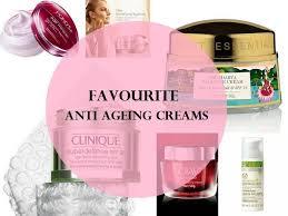 best wrinkle cream reviews 2016