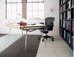 herman miller home office. herman miller home office 10 spectacular chairs r