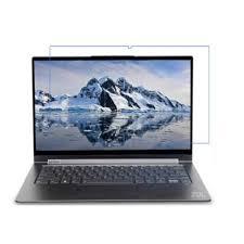 2 Chiếc Mờ Cho Lenovo Yoga C740 C940 14 Inch Laptop Máy Tính Bảng Màn Hình  Chống Chói Bảo Vệ Bộ Phim Sơn Mờ Vệ Binh|Bảo vệ màn hình máy tính bảng