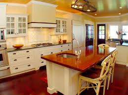 products kitchen cabinets traditional cabinetsjpg shaker white kitchen cabinets traditional with shaker cabinets