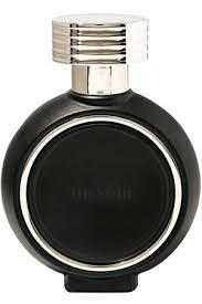 <b>Парфюмерная вода</b> Or Noir <b>HFC HFC</b> 3003720011094 купить за ...