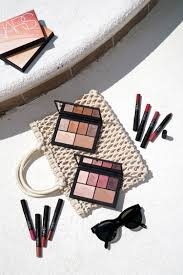 nars heat of the night summer edit collection