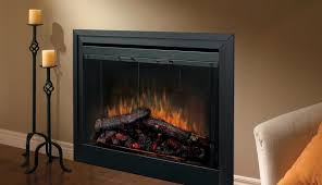 electric coal direct fashioned high gas parts surround inserts old stoves efficiency insert designs blower