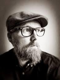Adam Stutz | Poets & Writers