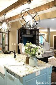 large glass pendant lights for kitchen large kitchen pendant lights full size of island pendant lighting