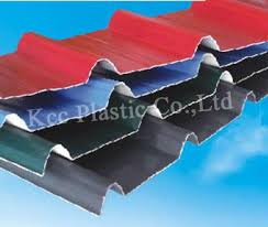 fix corrugated roofing sheets pictures