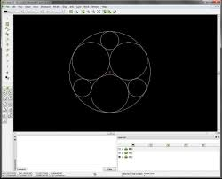 12 Best Free Autocad Dwg Viewers In 2019 All3dp