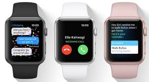 apple 3 watch. apple inc. (aapl) is working on the watch 3