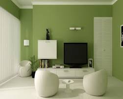 Cool Living Room Color Planner