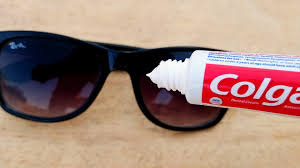 awesome life s for fast track sunglasses toothpaste unexpected easy diy simple tricks s