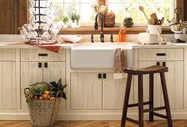 Full Size of Home Design:impressive Kitchen Pottery Barn Sink Style  Bathrooms Home Design Large Size of Home Design:impressive Kitchen Pottery  Barn Sink ...