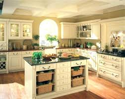 English Country Kitchen Design Impressive Country Kitchens Pictures Country Kitchen Shaker Kitchen French
