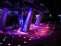 lighting decorating ideas. Lighting Decorating Ideas O