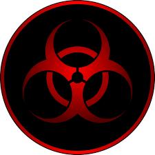 100+ Free Biohazard & Virus Images
