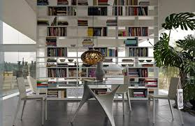 italian modern furniture companies. from roman aqueducts to the annual milan furniture fair italians have a history of being ahead design curve italyu0027s had several italian modern companies r