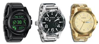 nixon watches makhsoom luxury blog makhsoom luxury blog nixon watches men
